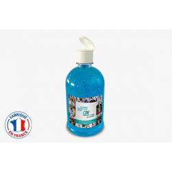 Gel Hydroalcoolique PROTECTION COVID